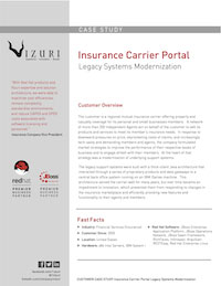 352-Insurance_Case_Study_March_2014_-_secure
