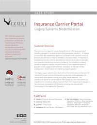 insurance case studies claims
