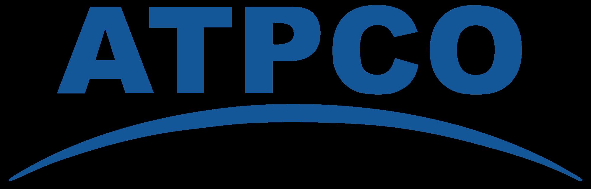 ATPCOLogo.png