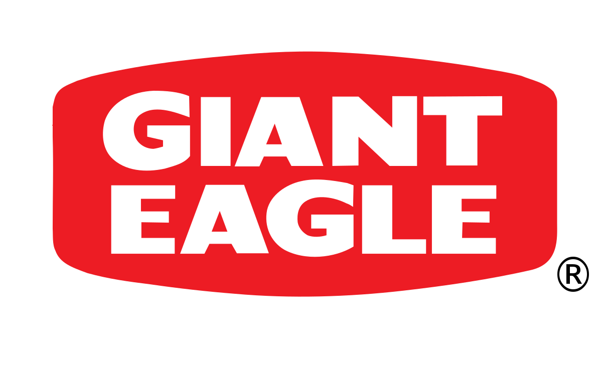 GiantEagle.png