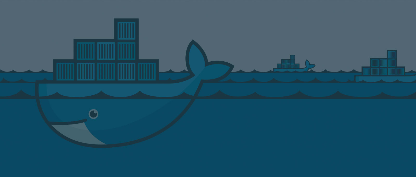 Docker Administration and Operations Training