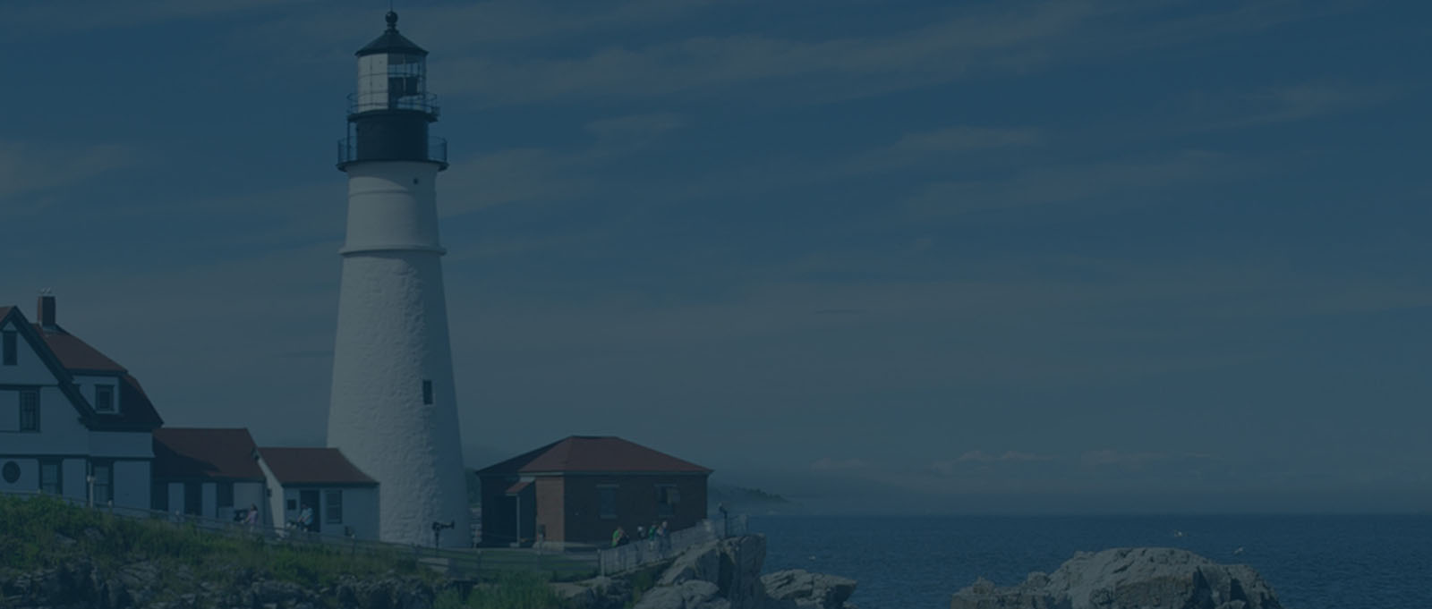 homepage-lighthouse.jpg
