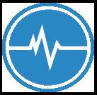 assess-icon