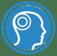 augment-icon