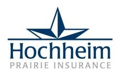 Hochheim-Logo-Blue-Grey-920070-edited.jpg