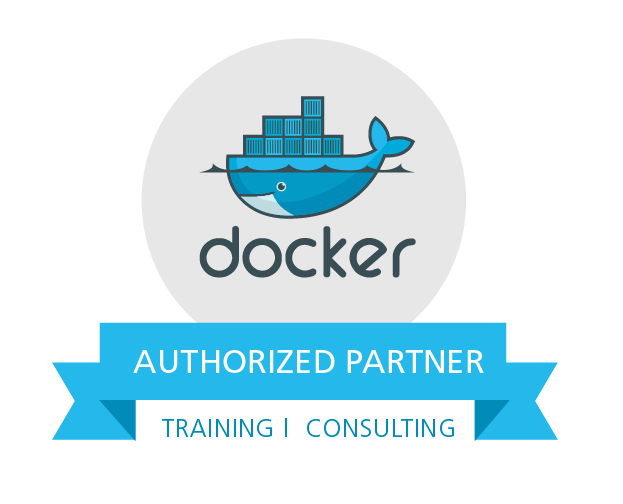 Docker-Training-Consulting-badge-06-623x504-856407-edited.png