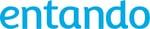 Entando_Logo_2017