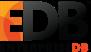 EnterpriseDB1