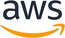 amazon-aws-partner-network-consulting-partner