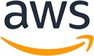 amazon-aws-partner-network-consulting-partner