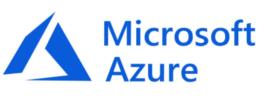ms-azure