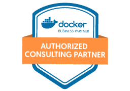 Docker-Authorized-Consulting-Partner_256x180