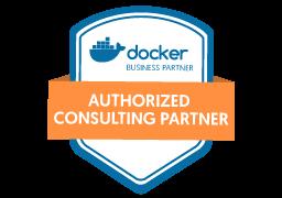 Docker-Authorized-Consulting-Partner_256x180