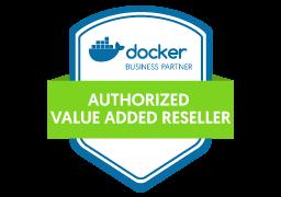 Docker-Authorized-Value-Added-Reseller_256x180