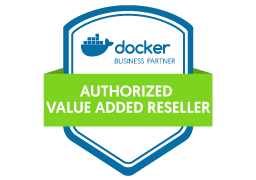 Docker-Authorized-Value-Added-Reseller_256x180