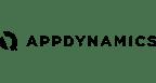 logo-appdynamic-new_partner