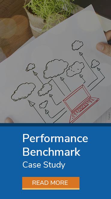 cta_Performance Benchmark.png