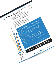 Provision a Vizuri AWS OpenShift Sandbox
