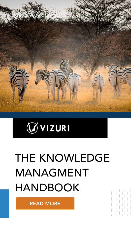 Knowledge Management ebook