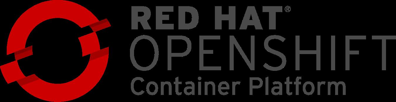 OpenShift Container Platform Consulting Services Vizuri