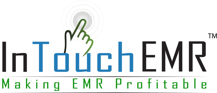 intouch emr