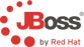 JBoss Logo-1