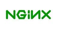 nginx-logo-png-transparent-1
