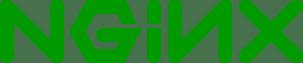 nginx-logo-png-transparent