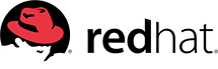 RedHat_Logo-1