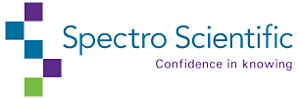 spectro_banner.png