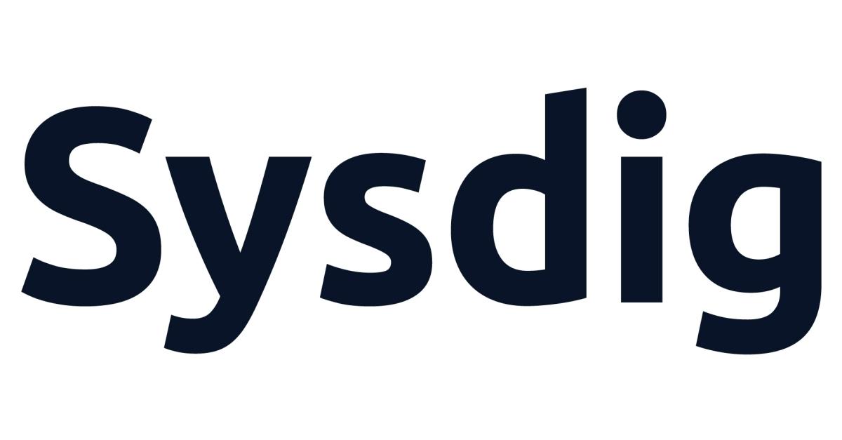 Sysdig_logo_2018