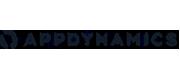 appd-sm-logo